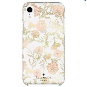Kate Spade iPhone 6/7/8 Plus Case